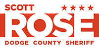 Rose for Sheriff